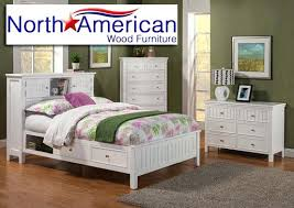 American Furniture Warehouse Financing Manufacturing Reviews