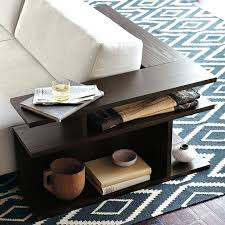 bookshelf coffee table bookcase coffee table elegant bookshelf coffee table fresh shelf matching and bookcase revolving