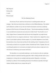 writing thesis essay books
