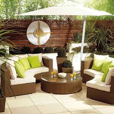 Designer Patio Furniture Discount Affordable Discount Cheap Modern Big Lots Hd Rooms To Go Outdoor Furniture Buy Rooms To Go Outdoor Furniture Hd Designs Outdoor Furniture Big Lots