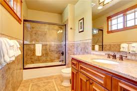bathroom remodeling kansas city. Bathroom Remodeling KC. Kansas City Bathrooms. Shower Replacement A