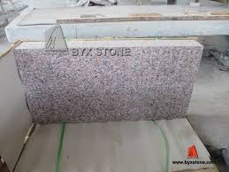 china g562 maple red flamed granite tile for outdoor flooring china granite tile marble tile