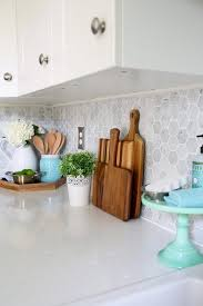 Small Picture Best 20 Countertop decor ideas on Pinterest Kitchen counter