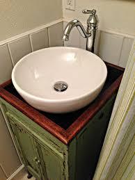 Bathroom Vanity Diy Vanity Diy And Amazing Gray Double Sink Bathroom Vanity Images Diy