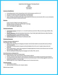 Sample Cv Help Desk Analyst Fresh Essays