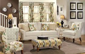 Small Picture Walmart Better Homes and Gardens Furniture Home Interior