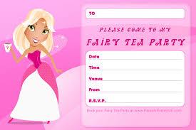 tea party templates tea party invitation quotes invitation templates chainimage