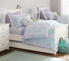 pottery barn childrens furniture. delighful furniture with pottery barn childrens furniture e