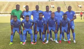 Live football scores, results and fixture information from livescore, providers of fast football live score content. Enyimba Make Caf Confed Cup Quarter Finals Beat Orlando Pirates P M News