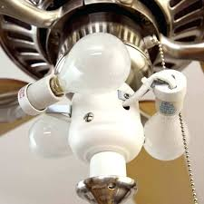 replace chandelier how to replace light bulbs in high ceiling chandelier replace chandelier with ceiling fan