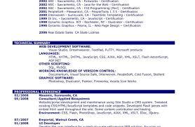 Online Resume Maker Software Free Download Resume Best Resume Builder Free Download Jresume Build Your 88