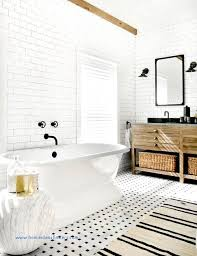 bathroom remodeling virginia beach. Wonderful Beach Lovely Bathroom Remodeling Virginia Beach Best Ideas Inspirations  Of Remodel Intended H
