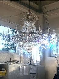 gold light fixtures gold light fixtures for bedroom large chrome gold crystal chandelier light fixtures used