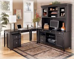 awesome complete home office furniture fagusfurniture. modren home awesome complete home office furniture fagusfurniture roselawnlutheran  chic sets sumptuous design set intended awesome complete home office furniture fagusfurniture m