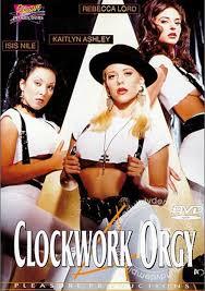 Clockwork orgy free online streamin