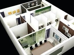 Interior Design Meaning