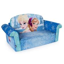 couch bed for kids. Sofa Children\u0027s Futon Bed Child Chair Childrens Pink Mini Princess Fold Out Couch Kids Flip Lounge Small For Toddler Comfy