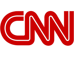 Cnn Ratings Chart Cnn Rings In August With Weekly Cable Primetime Ratings Win
