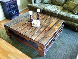 Brilliant Style Reclaimed Pallet Wood Dining Table Set Furniture Pallet  Tables Pallet Furniture Table Coffee.jpg
