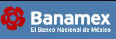 Resultado de imagen para banamex
