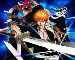 sony tv uk. london, uk -- sony pictures television (spt) networks has announced it is to launch a version of its anime channel, animax, as subscription video on tv uk