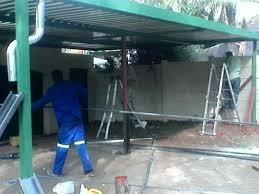 Carports Prices Johannesburg 0604792818 Steel Carport Alberton Carport Prices In Nigeria