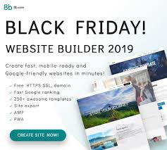 Sitepoint Web Design Business Kit Black Friday 2019 For Designers And Developers Sitepoint