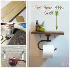 diy paper dispenser luxury paper towel holder craft ideas image collections coloring pages