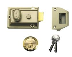 front door locksFront Door Lock Amazoncouk