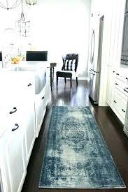 machine washable carpet kitchen runner rugs washable amazing washable rug runners throughout kitchen runner rugs machine