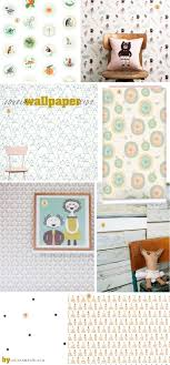screen background image handy living: lovely wallpaper kidsroom  lovely wallpaper kidsroom