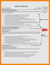 ... Resume Letter Margins Hybrid Resume Example ...