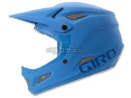 Giro Cipher Helmet Matte Blue