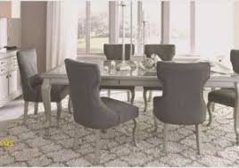 best unique dining table best of of table chairs