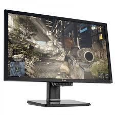 lg 144hz monitor. lg 24gm77-b, 60.96 cm (24 inches), 144hz widescreen - dp lg 144hz monitor