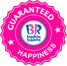 Baskin Robbin PNG Transparent Baskin Robbin.PNG Images. | PlusPNG