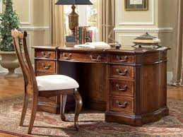 home office set. hooker furniture home office set e