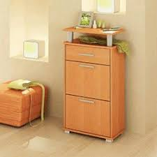 Shoe Storage Furniture For Entryway Closet Storage Shelves Design Shoe Furniture For Entryway