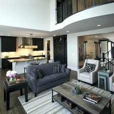 dark gray sofa charcoal grey couch decorating dark gray sofa design pictures remodel decor and ideas