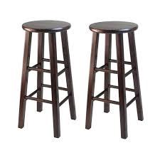 pier one counter stools. Pier One Counter Stools Bar Deals Direct Isaac Swivel Stool U