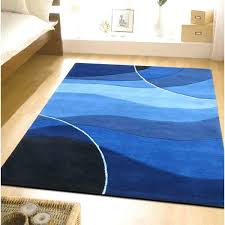 royal blue area rug royal blue area rug interesting on bedroom throughout modern rugs for s royal blue area rug
