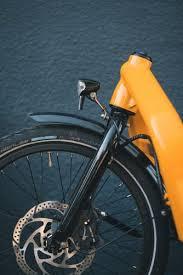 Best <b>Electric Bike Conversion Kits</b> [2021] Mid/Front/Rear