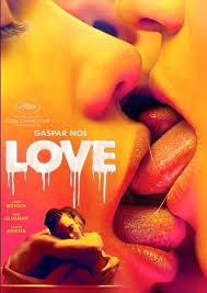 Love 40 WATCH FREE ONLINE HD 40 AND DOWNLOAD NOW ASRMOVIES Magnificent Love 2015