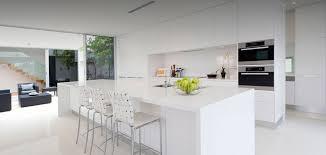 luxury kitchen. modern luxury kitchen