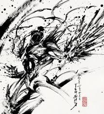 Twoucan スパイダーマン の注目ツイートイラストマンガ