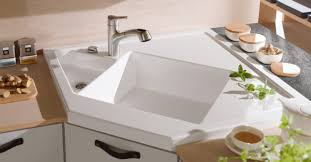 Full Size of Sink:enthrall Square Porcelain Kitchen Sink Frightening Cheap Square  Kitchen Sink Stimulating ...