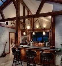 pool house bar designs. Pool House Bar. Modren Custom Made Barkitchen In Bar Designs