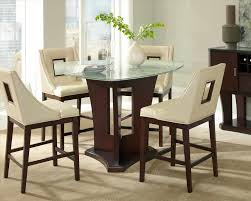 dining room furniture phoenix arizona. room furniture phoenix gkdescom glendale avondale goodyear dining arizona