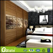 stylish sliding closet doors. Stylish Aluminum Sliding Wardrobe Door Wooden Closet Doors I