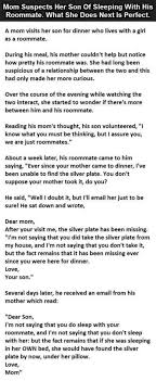 funny inspirational short stories funny stories essay story essay funny inspirational short stories 25 best short funny jokes ideas on short jokes